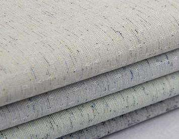 trousers fabric suppliers