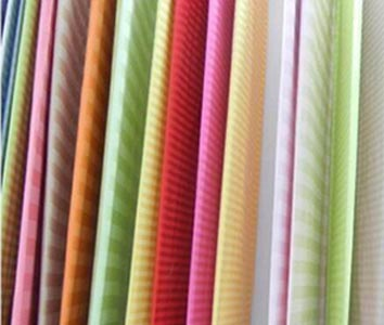 spandex cotton Fabric manufacturers