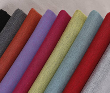 spandex cotton fabric manufacturers and  spandex cotton wholesale